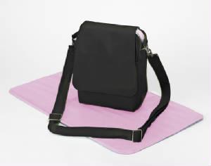 diaper bags. Black Bedroom Furniture Sets. Home Design Ideas